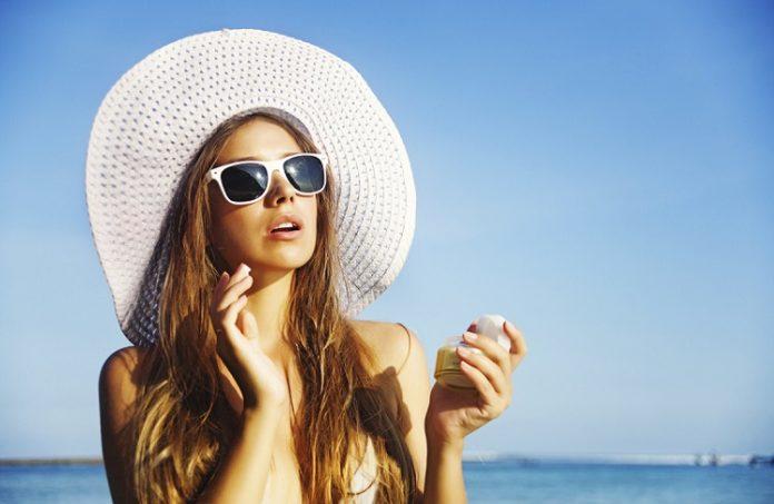 Top 5 Kem chống nắng giá rẻ tốt nhất dành cho học sinh