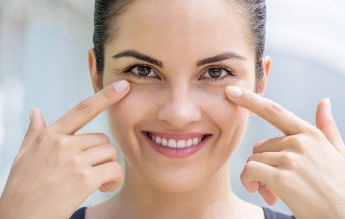 Top 10 Kem làm tan bọng mắt hiệu quả nhất hiện nay