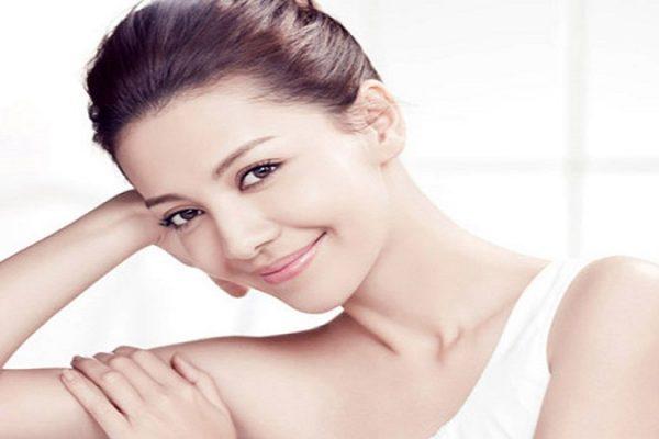 10 cách tắm trắng da mặt đơn giản không áp dụng sẽ tiếc hùi hụi