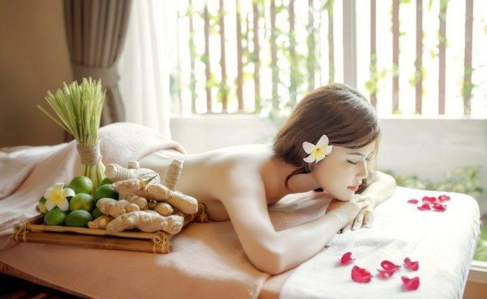 Top 5 Spa làm đẹp uy tín bậc nhất Quận Tân Phú