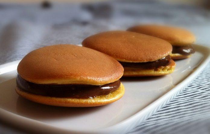 Hướng dẫn cách làm bánh đơn giản từ bột mì và trứng ngon khó cưỡng
