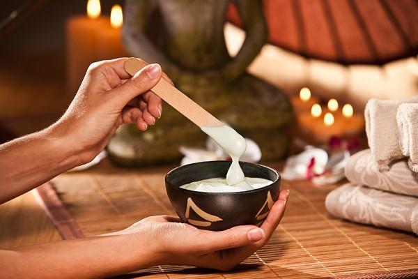 Tham khảo công thức kem trộn trắng da Tuyết Lan