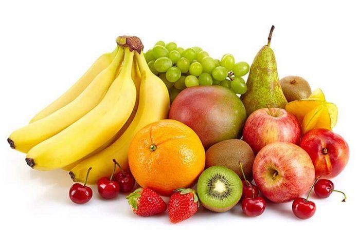Top 12 loại trái cây phụ nữ sau sinh nên ăn thường xuyên
