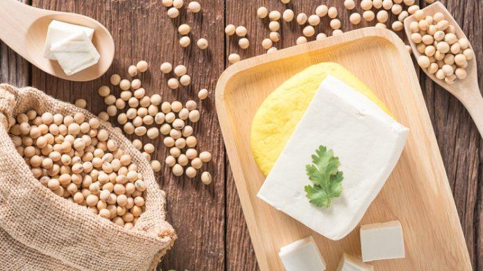 Ăn đậu có béo không? Cách giảm cân bằng đậu phụ hiệu quả nhất