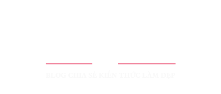Logo Beauty Blog