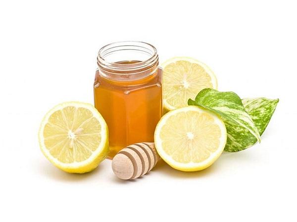 Lưu ý quan trọng để đắp mặt nạ mật ong chanh hiệu quả
