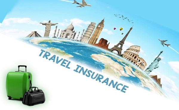 Không mua bảo hiểm du lịch