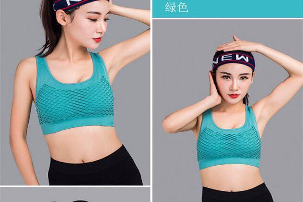Shop buôn quần áo tập gym giá rẻ tại hà nội
