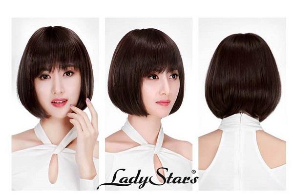 mua tóc giả ở đâu đẹp tại thành phố hồ chí minh