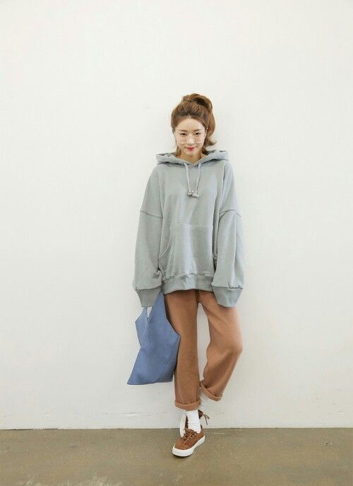 quan-baggy-ao-hoodie