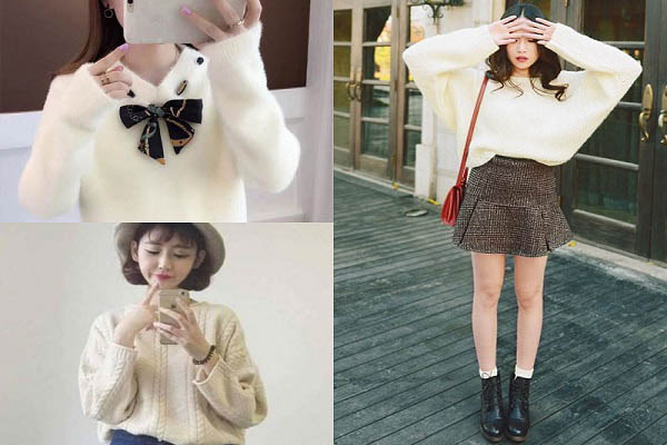 shopbasn áo len rẻ và đẹp TP HCM