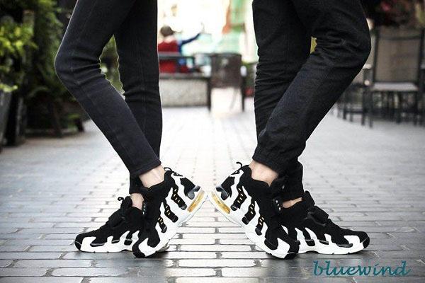 shop giày thể thao nào ở Hà Nội đẹp và rẻ nhất