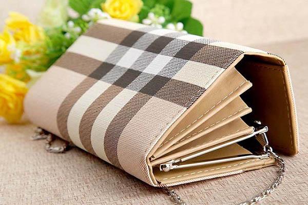 shop ví và túi xách rẻ đẹp ở hà nội