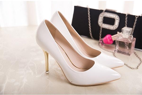 các shop giày thời trang tại đà nẵng