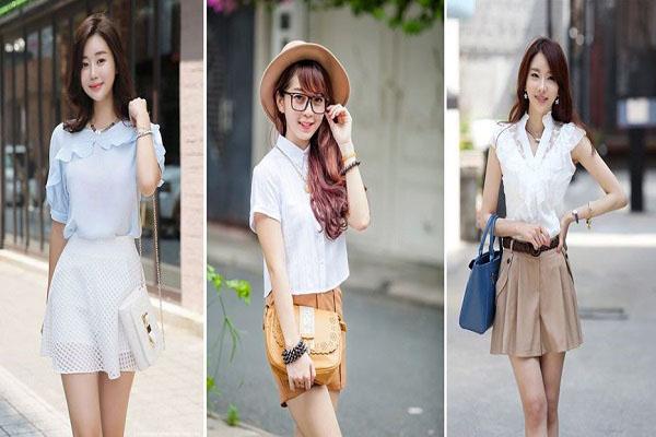 shop quần áo nam nữ đẹp tại Hà Nội